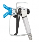 11200 / AT 250 Airless Spray Gun