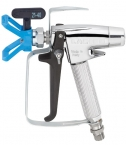 11000 / AT 300 Airless Spray Gun