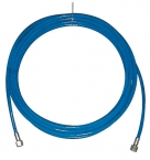 35017 - High pressure hose diameter ¼