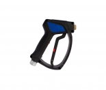 70001 - Hydro airless pneumatic pressure washer gun