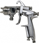X-202 - Low pressure spray gun X-202